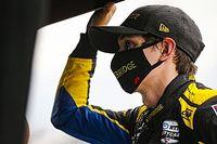 Veach zwolnił Dallarę