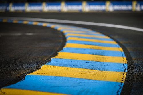 Overzicht: Alle deelnemers aan de 24 uur van Le Mans 2021
