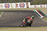 CIV, Imola: doppiette per Savadori in SBK e Perez Selfa (Moto3)
