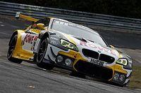 «Моторспорт.ТВ» в эти выходные: «24 часа Норбургринга» – и еще 14 гонок на 6 трассах