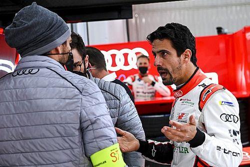 Sirkuit Monako Lebih Cocok untuk FE Ketimbang F1