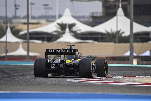 Gel des moteurs : Renault clarifie sa position et ses conditions