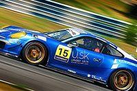 Porsche Cup: Átila Abreu e Francisco Horta falam sobre a disputa do título da Porsche GT3 Cup Endurance