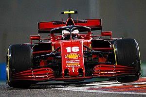 Domenicali twijfelt niet: Ferrari dit jaar zeker sterker