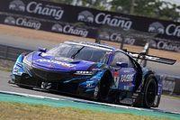 Super GT, Tayland ayağını iptal etti, yeni takvimi açıkladı