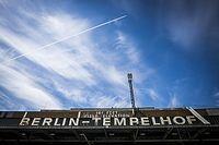 Tragedia na Tempelhofie