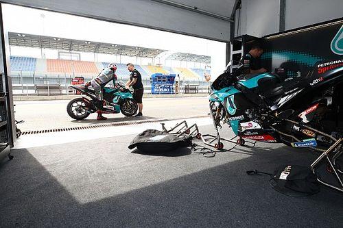 El nuevo reglamento técnico del Mundial de MotoGP, al detalle