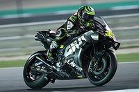 Dorna aiuterà Crutchlow a trovare un posto in MotoGP