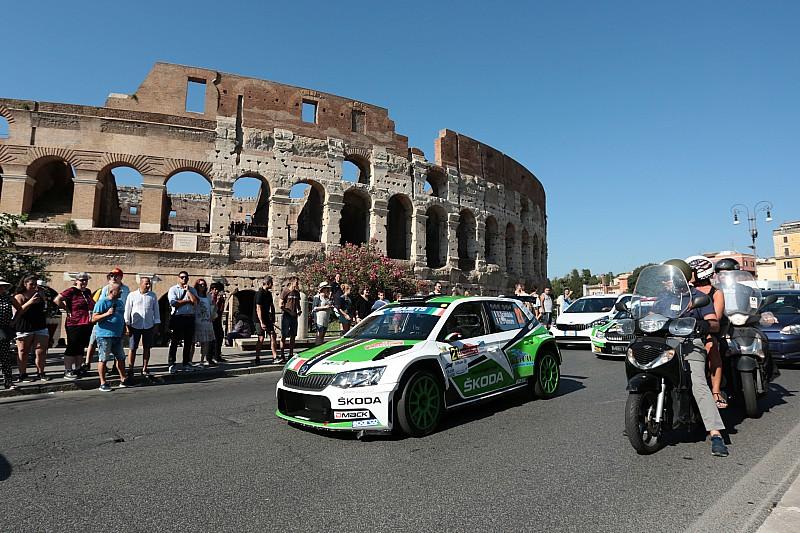 Un guasto al differenziale ferma Scandola a Roma: