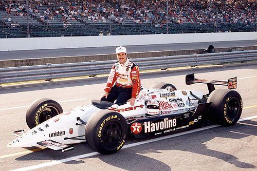 F1からインディカーに転向……成功を収めた10人のドライバー