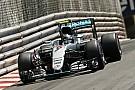 Formula 1 Rosbergs to drive title-winning F1 cars in Monaco