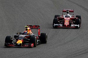 Formula 1 Breaking news Renault F1 engine