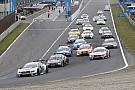 DTM DTM changes race formats for 2017