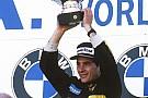 Fórmula 1 GALERIA: A primeira vitória de Ayrton Senna na F1