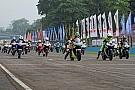 Other bike Yamaha Sunday Race perkenalkan dua kelas baru