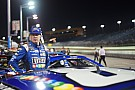 NASCAR Cup Kyle Busch calls NASCAR's marketing push of young drivers