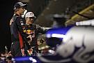 Формула 1 Подготовка к новому сезону: Хартли и Гасли прошли подгонку сиденья