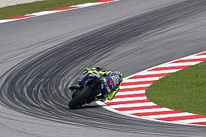 MotoGP Noticias de última hora Galería: las mejores imágenes de la clasificación de MotoGP en Malasia