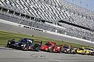 GALERI: Daftar lengkap peserta Prototipe Daytona 24 Jam