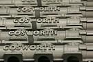 Формула 1 В Cosworth предложили Aston Martin вместе разработать мотор для Ф1