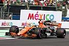 """Alonso: """"Én is nyerhettem volna már négy, vagy öt címet…"""""""