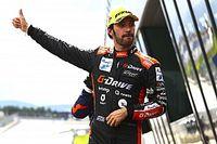 Campeão da Fórmula E, Vergne continua no endurance em 2019
