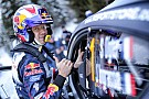 WRC Ogier, stratagemma Ford M-Sport per andare a punti nella power stage!