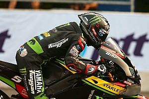 MotoGP Intervista Yamaha, Zarco diventa un'anomalia: