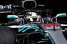 Hamilton quer melhor de Vettel para derrota ser
