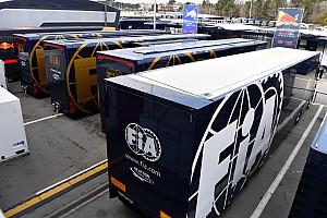 A Red Bull szerint hihetetlenül kiábrándító, amit a Ferrari csinál