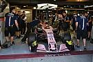 Rivais tentaram tirar pessoal importante da Force India