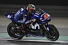 MotoGP Vinales felt