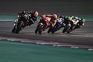 """MotoGP Crutchlow prijst MotoGP: """"Het beste motorsportevenement ter wereld"""""""