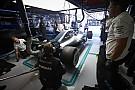 フォーミュラE メルセデス、F1での経験を活かし、既存のフォーミュラEチームに対抗