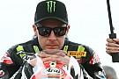 Superbike-WM MotoGP 2019: Jonathan Rea bestätigt die Gerüchte