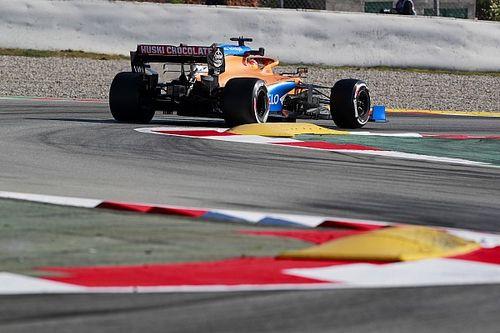 FIA、スペインGPでもコース外通過に関する追加ガイドラインを通達