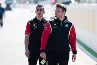 Nissan renueva a Buemi y Rowland para la Fórmula E 2021