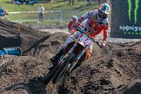 Herlings keert in Axel terug in competitie