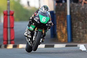 Video: Inside the Isle Of Man Tourist Trophy