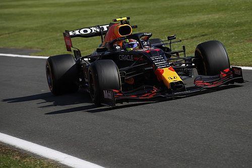 Bez niespodzianek w zespołach Red Bulla