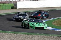 DTM 2021: Deelnemers, teams, kalender en meer