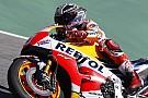 MotoGP Essais Barcelone - Les pilotes découvrent le nouveau tracé