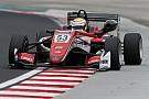 F3 FIA beschließt Ende der Formel 3 in jetziger Form nach 2018