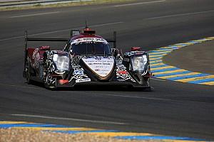 24 heures du Mans Interview Gagner Le Mans au général, Jota n'a jamais