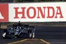 IndyCar 2017 IndyCar şampiyonu Josef Newgarden!