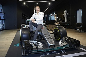 Formula 1 Analysis Analysis: The financial implications of Bottas's move to Mercedes