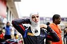 Da Costa: Macau win does not resurrect F1 dream