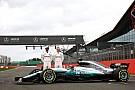 Forma-1 Felváltva osztozik a Mercedesen Bottas és Hamilton a téli teszt alatt
