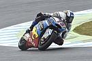 FP2 Moto2 Malaysia: Marquez memimpin, Dimas 20 besar