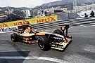 In beeld: De mafste tech-experimenten uit de historie van de GP van Monaco